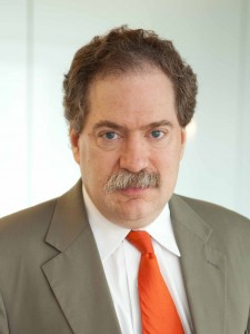 Michael Hartig