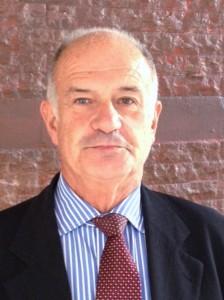 Eduard Ritscher